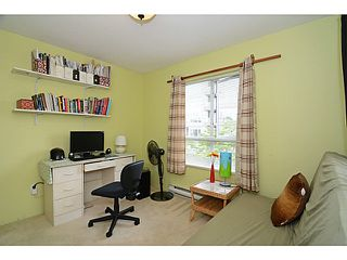 Photo 11: # 408 3488 VANNESS AV in Vancouver: Collingwood VE Condo for sale (Vancouver East)  : MLS®# V1123357