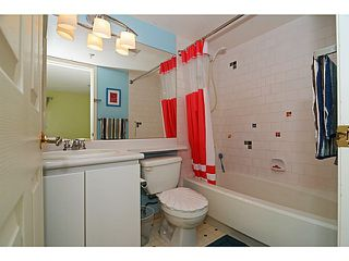 Photo 9: # 408 3488 VANNESS AV in Vancouver: Collingwood VE Condo for sale (Vancouver East)  : MLS®# V1123357