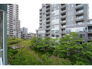 Photo 19: # 408 3488 VANNESS AV in Vancouver: Collingwood VE Condo for sale (Vancouver East)  : MLS®# V1123357