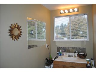 Photo 19: 40290 GARIBALDI WY in Squamish: Garibaldi Estates House for sale : MLS®# V1090939
