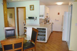 Photo 4: 2 Sandy Lake Place in Winnipeg: Waverley Heights Single Family Detached for sale (South Winnipeg)  : MLS®# 1526674