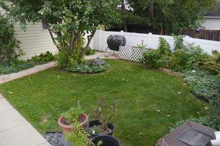 Photo 8: 2 Sandy Lake Place in Winnipeg: Waverley Heights Single Family Detached for sale (South Winnipeg)  : MLS®# 1526674