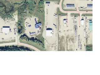 Photo 2: 8.6 Acres of Industrial land for sale
