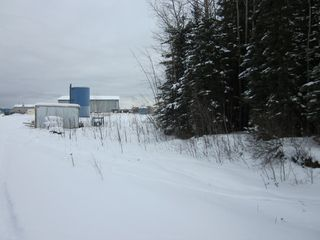 Photo 9: 8.6 Acres of Industrial land for sale