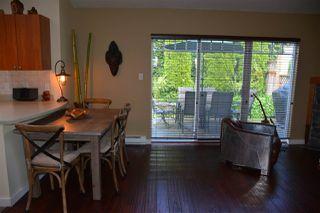 Photo 2: 46 1821 WILLOW CRESCENT in Squamish: Garibaldi Estates Townhouse for sale : MLS®# R2081102