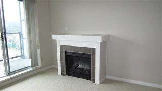 Photo 2: 1506 1178 HEFFLEY CRESCENT in : North Coquitlam Condo for sale (Coquitlam)  : MLS®# R2097999