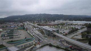 Photo 12: 1506 1178 HEFFLEY CRESCENT in : North Coquitlam Condo for sale (Coquitlam)  : MLS®# R2097999
