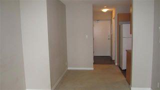 Photo 5: 1506 1178 HEFFLEY CRESCENT in : North Coquitlam Condo for sale (Coquitlam)  : MLS®# R2097999