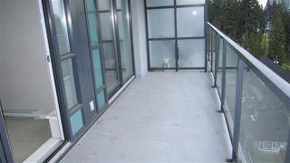 Photo 9: 1506 1178 HEFFLEY CRESCENT in : North Coquitlam Condo for sale (Coquitlam)  : MLS®# R2097999