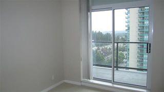 Photo 6: 1506 1178 HEFFLEY CRESCENT in : North Coquitlam Condo for sale (Coquitlam)  : MLS®# R2097999