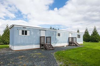 Photo 1: 46715 Brooks Avenue in chilliwack: Chilliwack E Young-Yale House  (Chilliwack)  : MLS®# R2004547