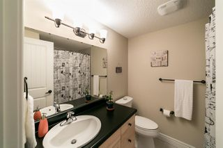 Photo 19: 7 NAPOLEON CR: St. Albert House for sale : MLS®# E4042641
