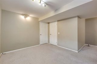 Photo 33: 19 PRESTWICK GV SE in Calgary: McKenzie Towne House for sale : MLS®# C4175782