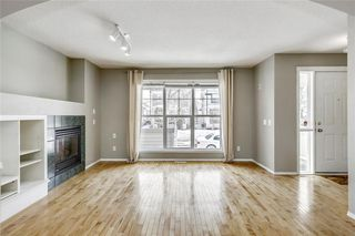 Photo 8: 19 PRESTWICK GV SE in Calgary: McKenzie Towne House for sale : MLS®# C4175782