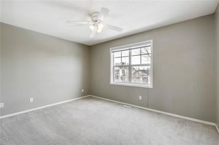 Photo 25: 19 PRESTWICK GV SE in Calgary: McKenzie Towne House for sale : MLS®# C4175782