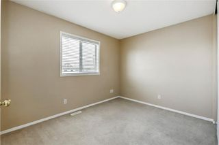 Photo 23: 19 PRESTWICK GV SE in Calgary: McKenzie Towne House for sale : MLS®# C4175782