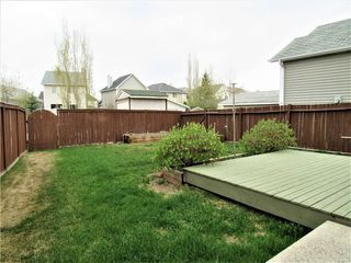 Photo 35: 19 PRESTWICK GV SE in Calgary: McKenzie Towne House for sale : MLS®# C4175782