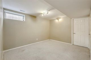 Photo 34: 19 PRESTWICK GV SE in Calgary: McKenzie Towne House for sale : MLS®# C4175782