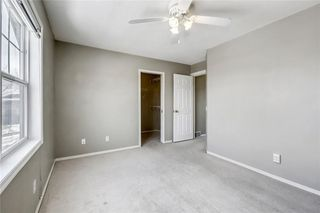 Photo 27: 19 PRESTWICK GV SE in Calgary: McKenzie Towne House for sale : MLS®# C4175782
