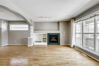 Photo 5: 19 PRESTWICK GV SE in Calgary: McKenzie Towne House for sale : MLS®# C4175782