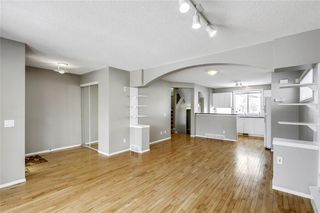 Photo 9: 19 PRESTWICK GV SE in Calgary: McKenzie Towne House for sale : MLS®# C4175782