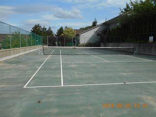 Photo 14: 406 121 SHORELINE CIRCLE in Port Moody: College Park PM Condo for sale : MLS®# R2281275