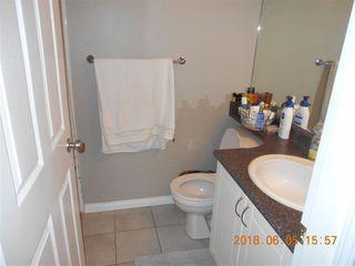 Photo 9: 406 121 SHORELINE CIRCLE in Port Moody: College Park PM Condo for sale : MLS®# R2281275