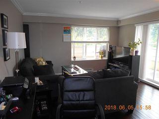 Photo 11: 406 121 SHORELINE CIRCLE in Port Moody: College Park PM Condo for sale : MLS®# R2281275