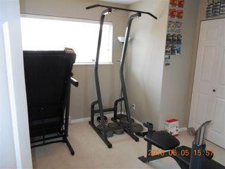Photo 7: 406 121 SHORELINE CIRCLE in Port Moody: College Park PM Condo for sale : MLS®# R2281275