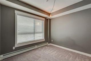 Photo 2: #7312 302 SKYVIEW RANCH DR NE in Calgary: Skyview Ranch Condo for sale : MLS®# C4186747