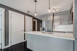 Photo 17: #7312 302 SKYVIEW RANCH DR NE in Calgary: Skyview Ranch Condo for sale : MLS®# C4186747
