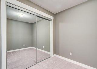Photo 4: #7312 302 SKYVIEW RANCH DR NE in Calgary: Skyview Ranch Condo for sale : MLS®# C4186747