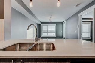 Photo 9: #7312 302 SKYVIEW RANCH DR NE in Calgary: Skyview Ranch Condo for sale : MLS®# C4186747