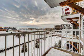 Photo 18: #7312 302 SKYVIEW RANCH DR NE in Calgary: Skyview Ranch Condo for sale : MLS®# C4186747