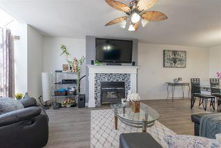 Photo 3: 302 9767 140 STREET in Surrey: Whalley Condo for sale (North Surrey)  : MLS®# R2292847
