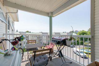 Photo 20: 302 9767 140 STREET in Surrey: Whalley Condo for sale (North Surrey)  : MLS®# R2292847