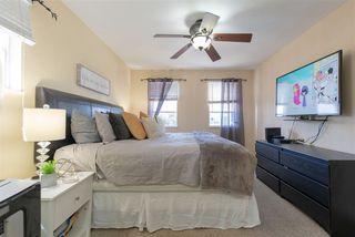 Photo 16: 302 9767 140 STREET in Surrey: Whalley Condo for sale (North Surrey)  : MLS®# R2292847