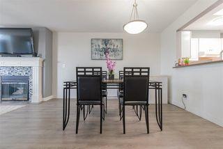 Photo 7: 302 9767 140 STREET in Surrey: Whalley Condo for sale (North Surrey)  : MLS®# R2292847