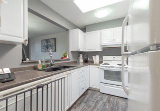 Photo 10: 302 9767 140 STREET in Surrey: Whalley Condo for sale (North Surrey)  : MLS®# R2292847