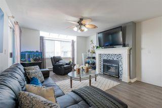 Photo 4: 302 9767 140 STREET in Surrey: Whalley Condo for sale (North Surrey)  : MLS®# R2292847