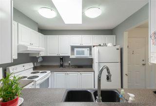 Photo 8: 302 9767 140 STREET in Surrey: Whalley Condo for sale (North Surrey)  : MLS®# R2292847