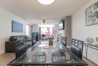 Photo 6: 302 9767 140 STREET in Surrey: Whalley Condo for sale (North Surrey)  : MLS®# R2292847