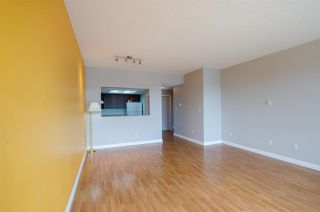 Photo 7: 501 220 ELEVENTH STREET in New Westminster: Uptown NW Condo for sale : MLS®# R2287761