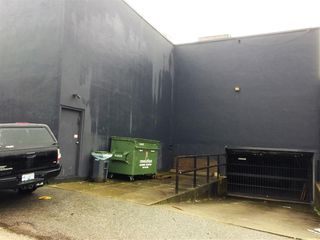 Photo 17: 3068 MAIN STREET in Vancouver: Mount Pleasant VE Business for sale (Vancouver East)  : MLS®# C8021205