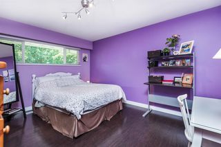 Photo 10: 812 Jackson Crescent in New Westminster: The Heights NW House for sale : MLS®# R2289493