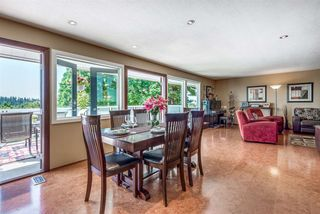 Photo 5: 812 Jackson Crescent in New Westminster: The Heights NW House for sale : MLS®# R2289493