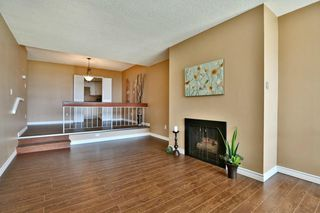 Photo 7: 20 Speers Rd #707 in : 1002 - CO Central CND for sale (Oakville)  : MLS®# OM2079449