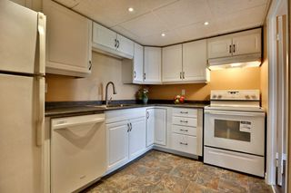 Photo 4: 20 Speers Rd #707 in : 1002 - CO Central CND for sale (Oakville)  : MLS®# OM2079449