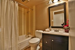 Photo 14: 20 Speers Rd #707 in : 1002 - CO Central CND for sale (Oakville)  : MLS®# OM2079449
