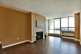 Photo 2: 20 Speers Rd #707 in : 1002 - CO Central CND for sale (Oakville)  : MLS®# OM2079449